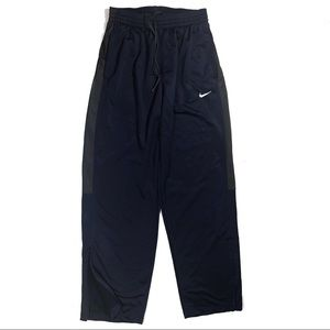 Nike Men's XL Swoosh Sweat Pants Joggers